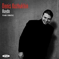 audio-player-haydn