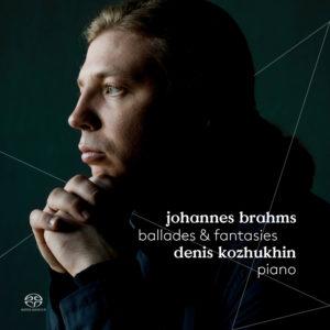 brahms-ballades-fantasies-album